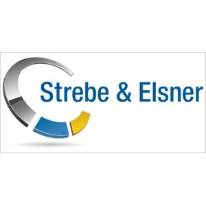 Strebe und Elsner GmbH