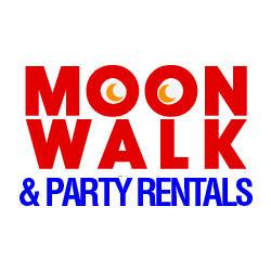 Moonwalk Party Rentals