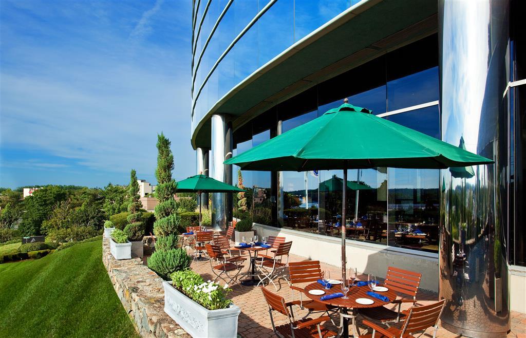 Waltham Hotels Motels