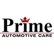 Prime Automotive Care