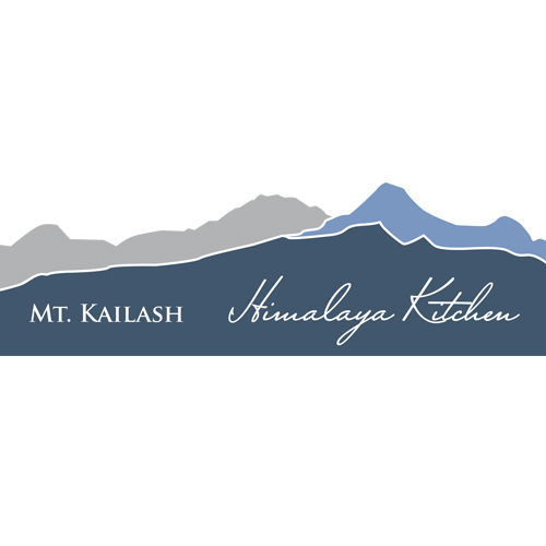 Himalaya Kitchen Mt. Kailash