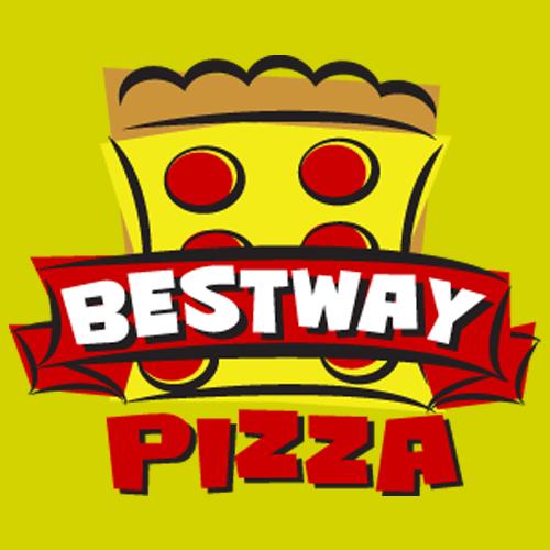 Best Way Pizza Indiana