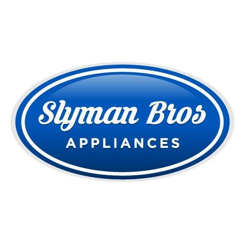Slyman Bros Appliances - St. Louis, MO 63123 - (314)200-6556 | ShowMeLocal.com