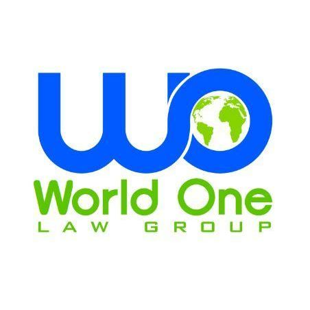 World One Law Group PLLC