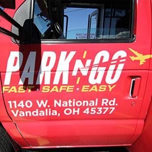 Full Service Car Wash Dayton Ohio