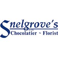Snelgrove's