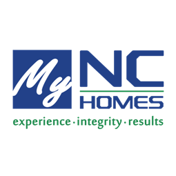 My NC Homes - Chapel Hill, NC - Real Estate Agents