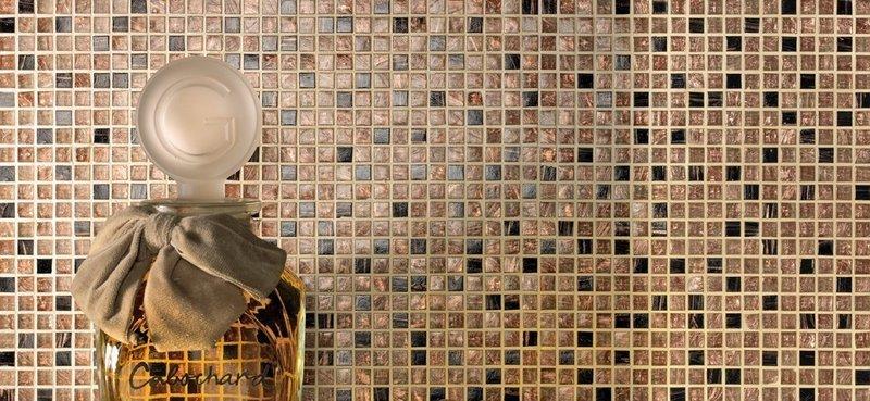 Nassini Idraulica Arredo Bagno Villa Carcina.I Migliori Indirizzi Per Idraulici Riscaldamento E Sanitari