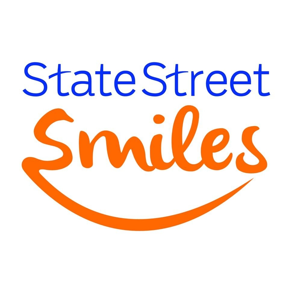 State Street Smiles - Hackensack, NJ - Dentists & Dental Services