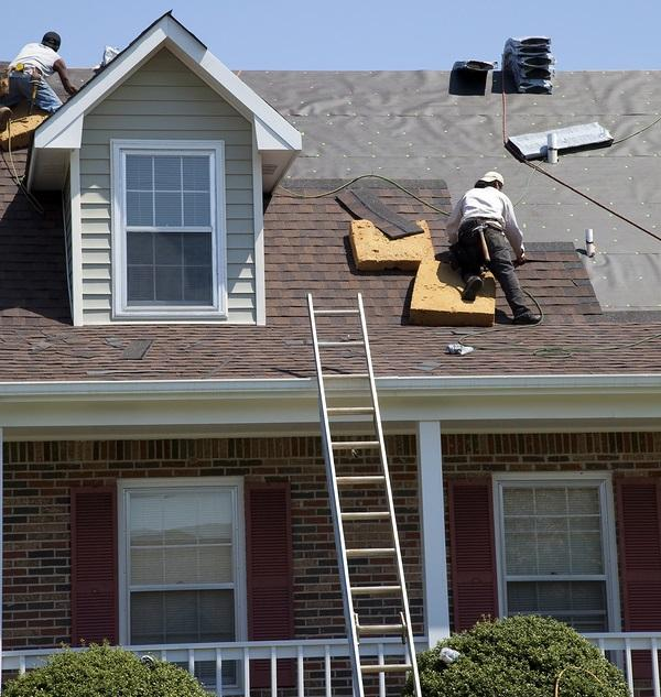 Residential Roofing Services Combs Roofing of Waxhaw Waxhaw (704)750-9837