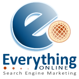EverythingOnline, LLC
