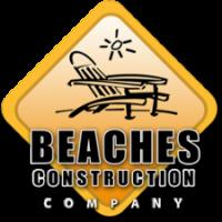 Beaches Construction Company - Panama City Beach, FL - General Contractors