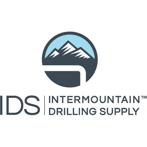 Intermountain Drilling Supply