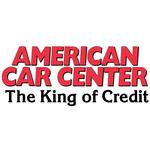 American Car Center - Lithia Springs - Lithia Springs, GA 30122-1566 - (678)217-7720 | ShowMeLocal.com
