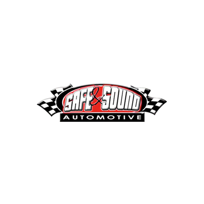Safe And Sound Automotive