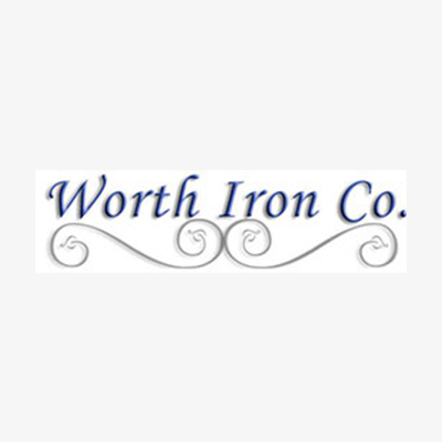 Worth Iron Co. - Silverdale, PA - Metal Welding