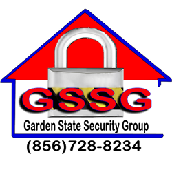 Garden State Security Group