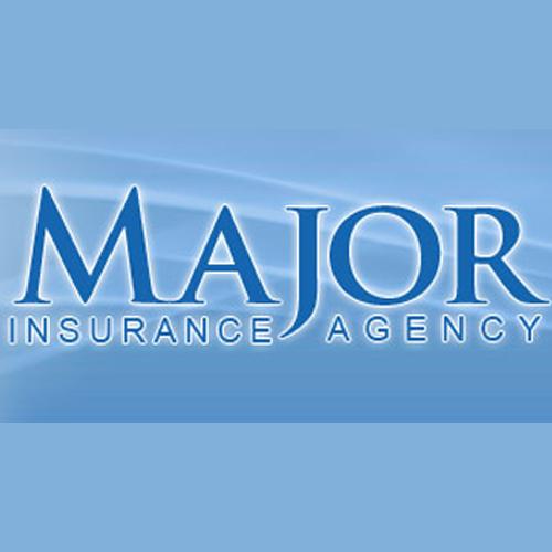 Major Insurance Agency