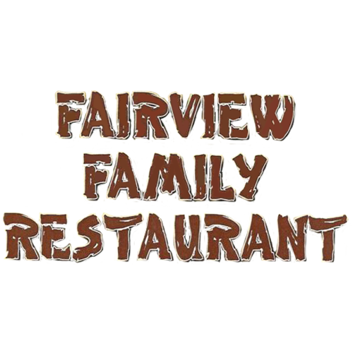Fairview Coffee Shop & Bakery