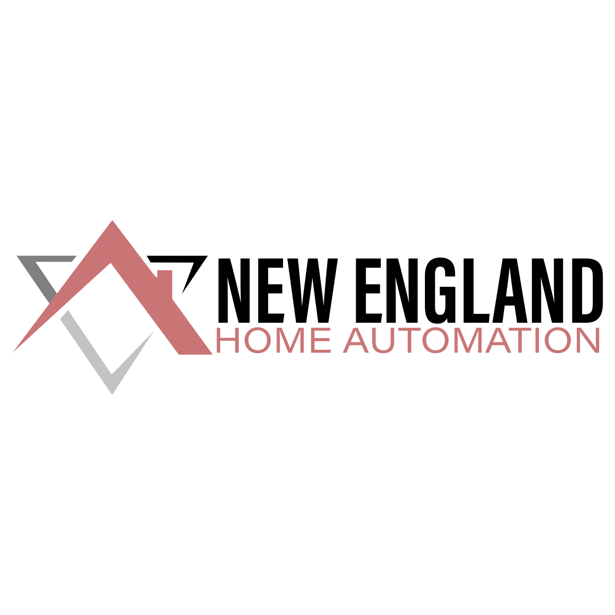 New England Home Automation - Hyannis, MA 02601 - (508)280-5363 | ShowMeLocal.com