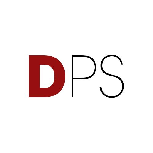 Don's Plumbing Service - Rowland Heights, CA - Plumbers & Sewer Repair
