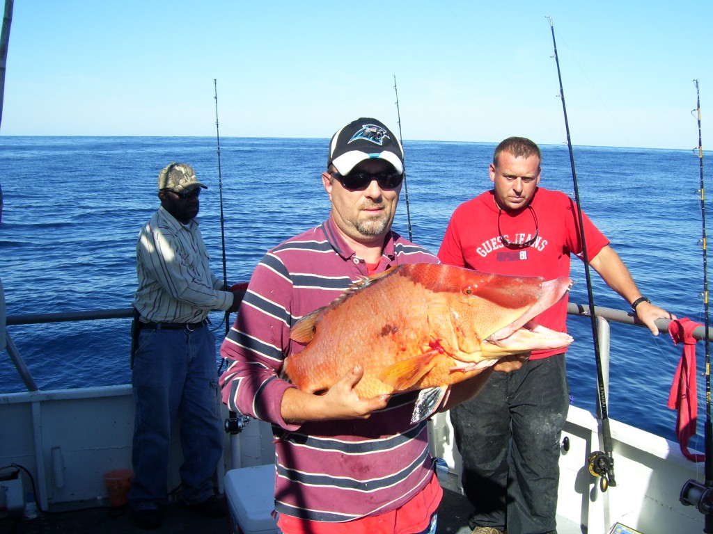 Deep Sea Fishing In Myrtle Beach South Carolina Images Lobster And