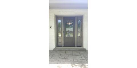 Jfk Window Amp Door Coupons Near Me In Cincinnati 8coupons
