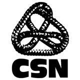 Syndicat CSN