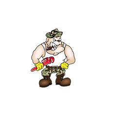 Burls Plumbing, LLC