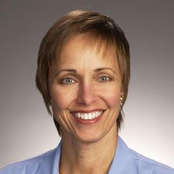 Vivian S Van Roekel, MD