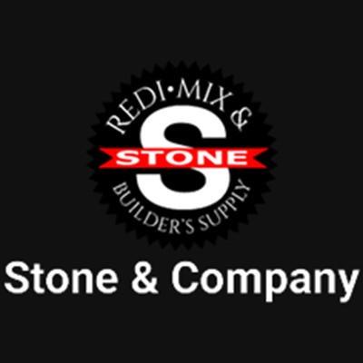 Stone & Company Logo