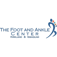 The Foot and Ankle Center