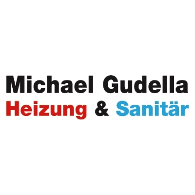 Bild zu Michael Gudella Heizung & Sanitär in Dorsten