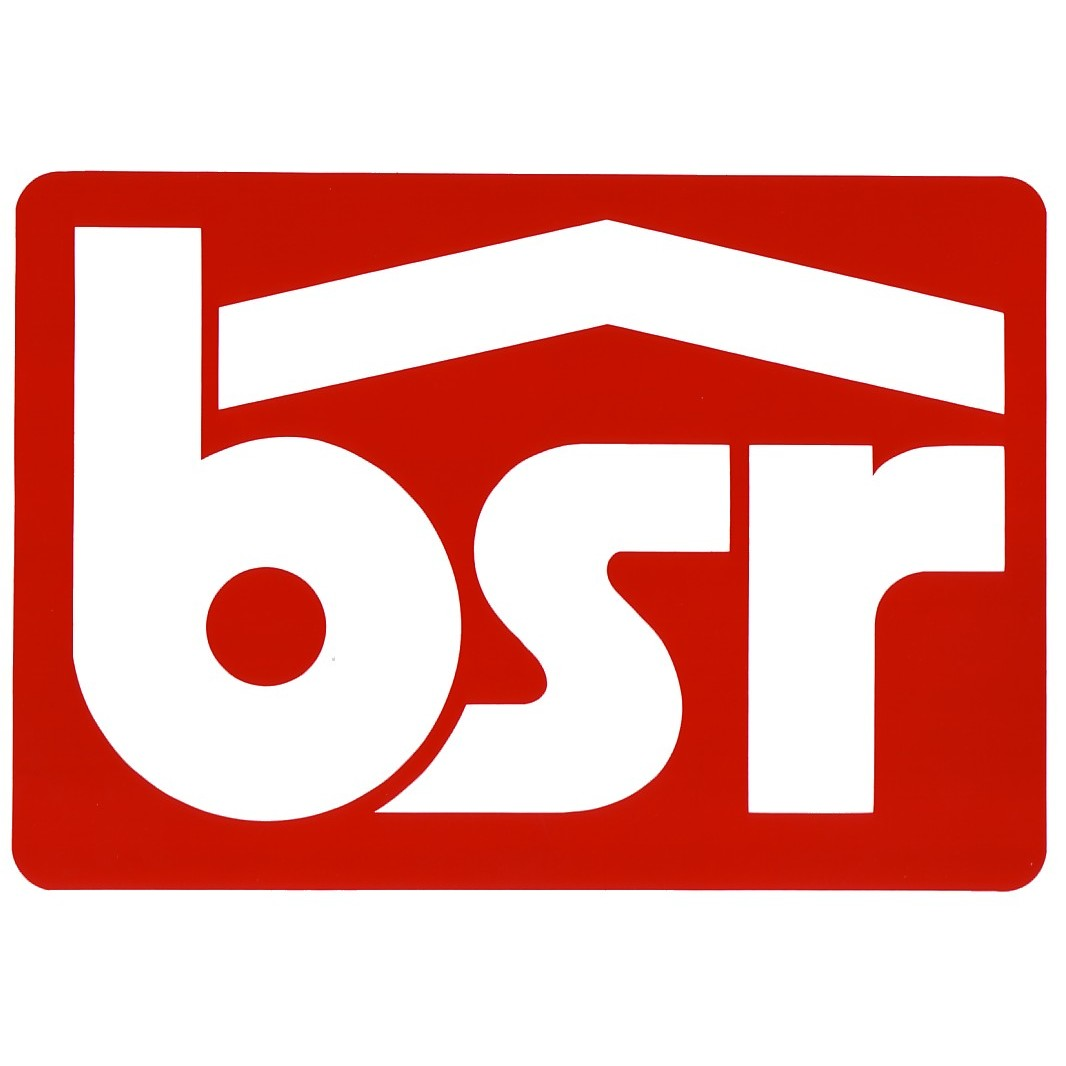 BSRonline.com
