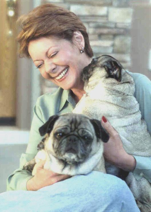 Loving Hands Pet Care
