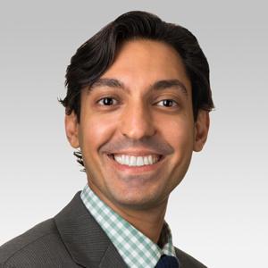 Omeed Zardkoohi, MD