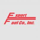 Export Fuel Co Inc. - Export, PA - Fuel