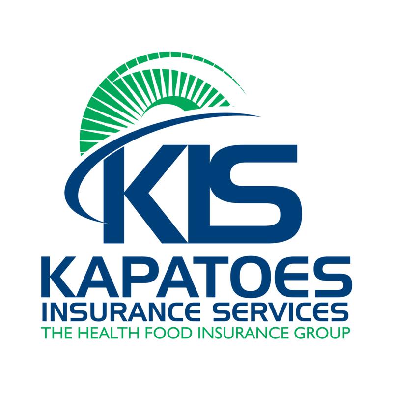 Kapatoes Insurance Services LLC - Lake Mary, FL 32746 - (888)467-3330 | ShowMeLocal.com