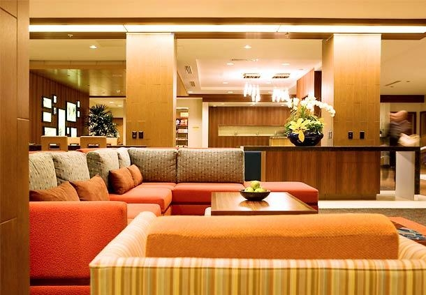 Federal Per Diem Hotel Rooms