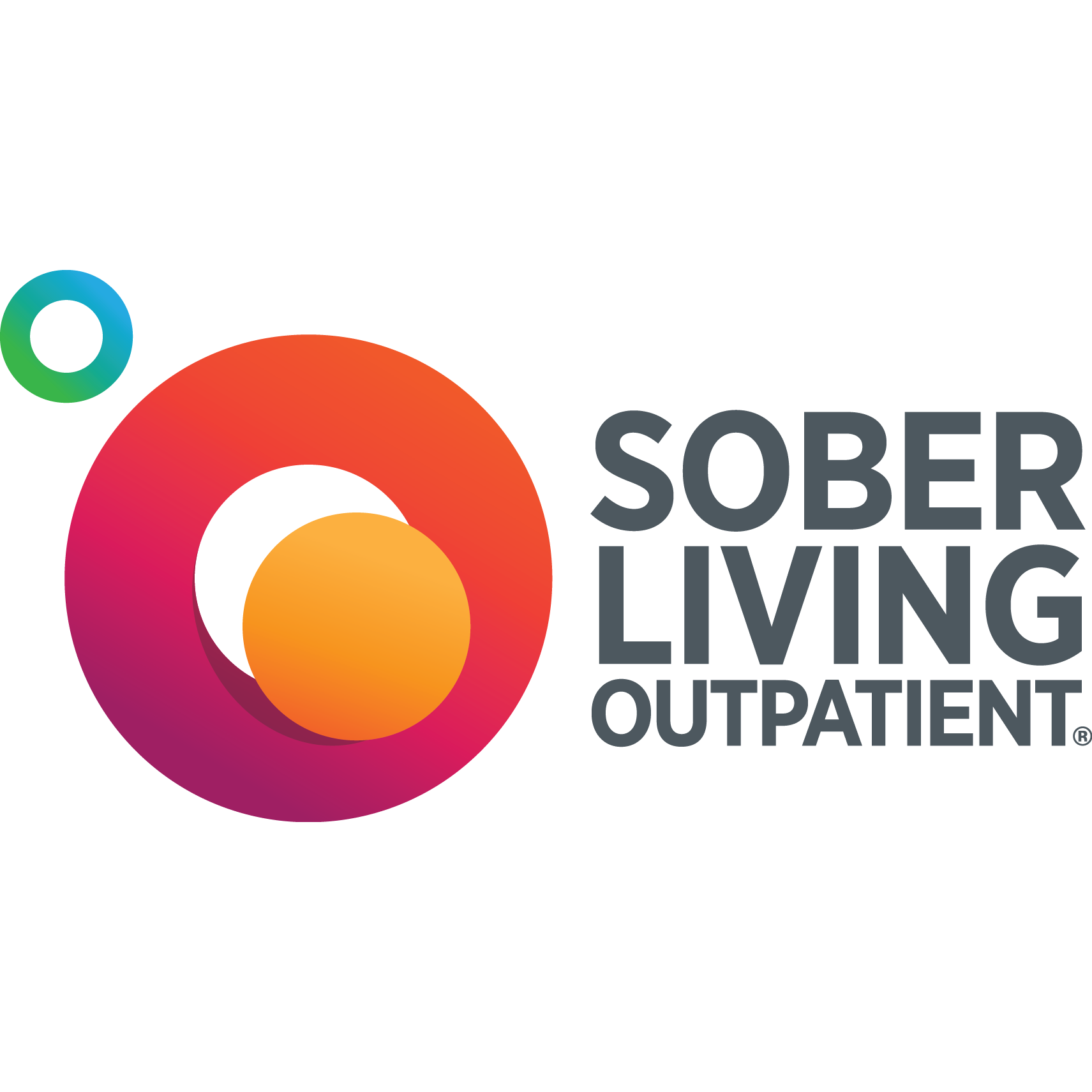 Redemption Halfway House Delray Beach: Sober Living Outpatient In Delray Beach, FL