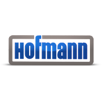 Bild zu Metallindustriewerk Heinr. Hofmann GmbH in Kiel