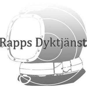 Rapps Dyktjänst AB