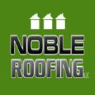 Noble Roofing LLC - Wentzville, MO - Roofing Contractors