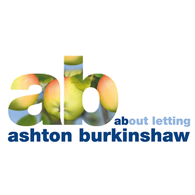 Ashton Burkinshaw Lettings - Lewes, East Sussex  BN7 2DD - 01273 068023 | ShowMeLocal.com