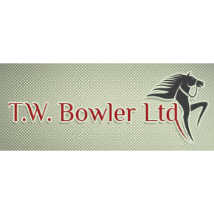 Bowlers Equestrian - T.W. Bowler Ltd - Stockport, Cheshire SK2 5HE - 01614 873363 | ShowMeLocal.com