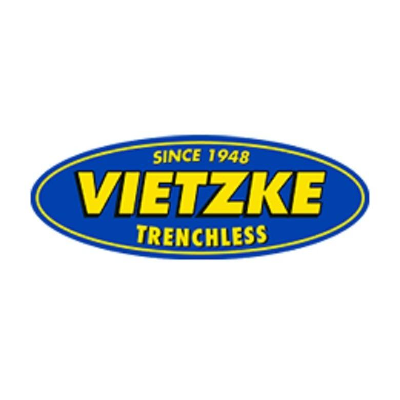 Vietzke - Airway Heights, WA - Plumbers & Sewer Repair