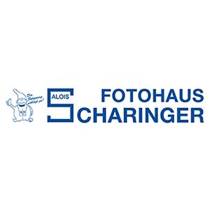 Fotohaus Alois Scharinger - Fotofachhandel u Fotostudio