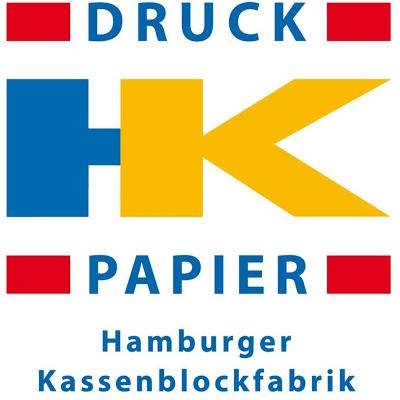 Hamburger Kassenblockfabrik Gebrüder Görisch GmbH & Co. KG