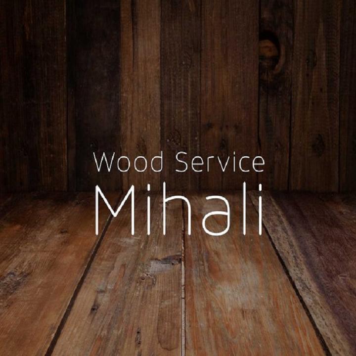 Wood Service Mihali
