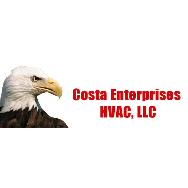 Costa Enterprises HVAC, LLC